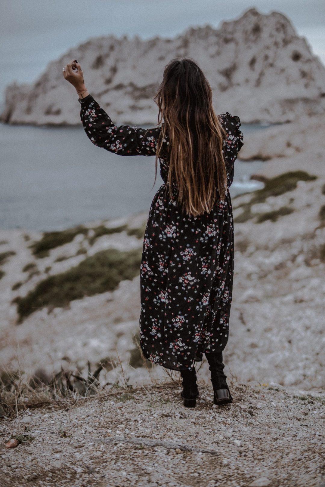 dorisknowsfashion blog mode danser sous la pluie shooting smart