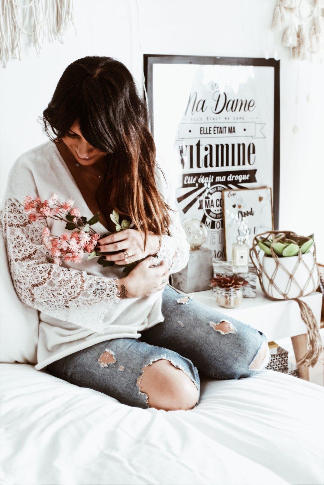 dorisknowsfashion blog mode humeur saint valentin