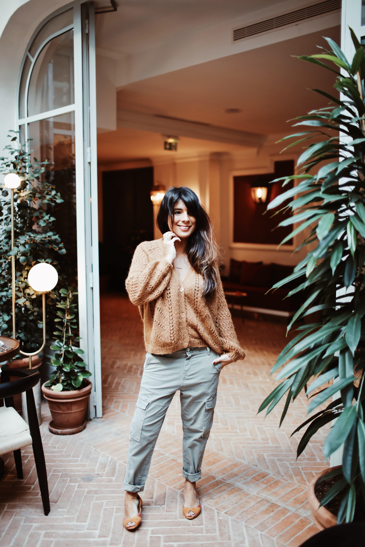 dorisknowsfashion blog mode grands boulevards Paris