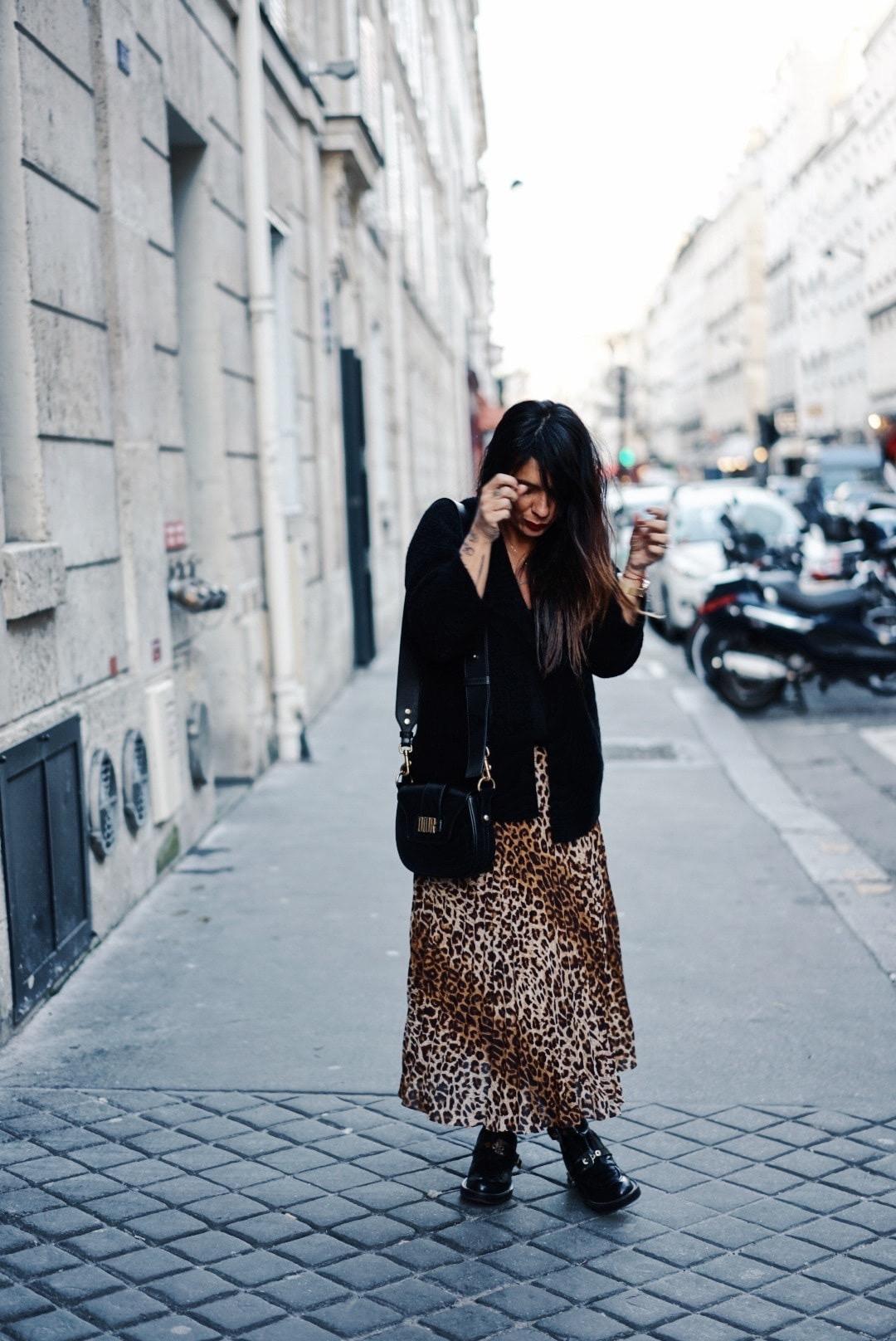 dorisknowsfashion blog mode instagram