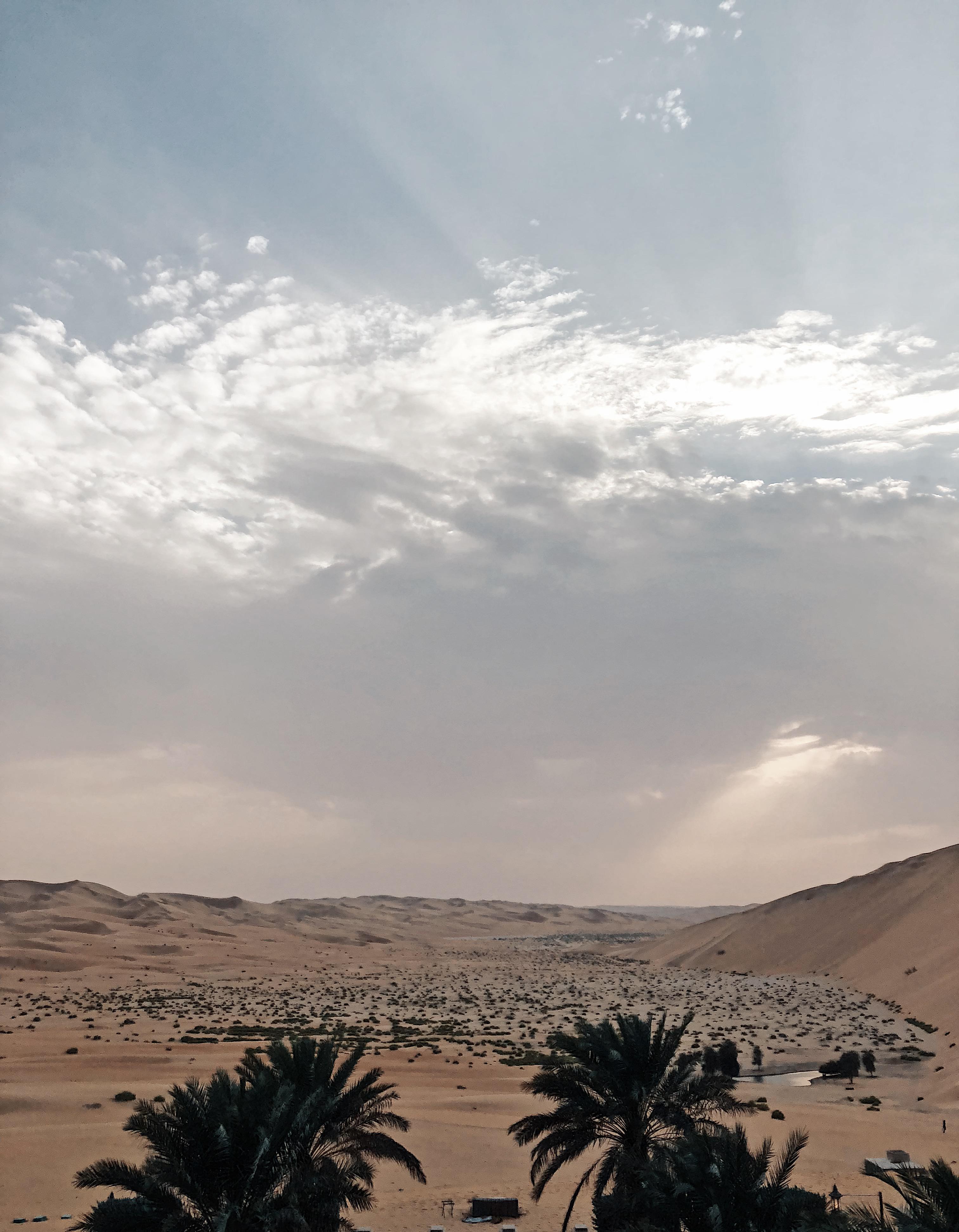 blog mode dorisknowsfashion voyage abu dhabi desert