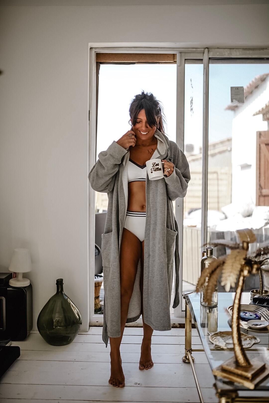 dorisknowsfashion blog mode playtex lingerie