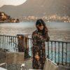 dorisknowsfashion blog mode lac de come villa d'este